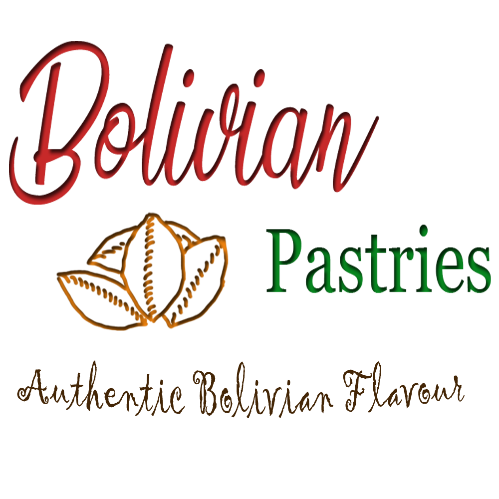 Bolivian Pastries